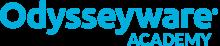 Odysseyware Academy